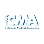 California Medical Association300