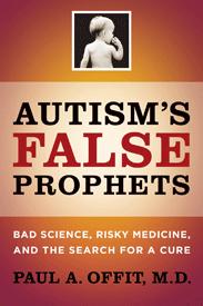 autisms-false-prophets