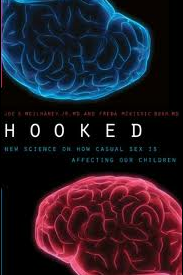 hooked-new-science-on-how-casual-sex-is-affecting-our-children