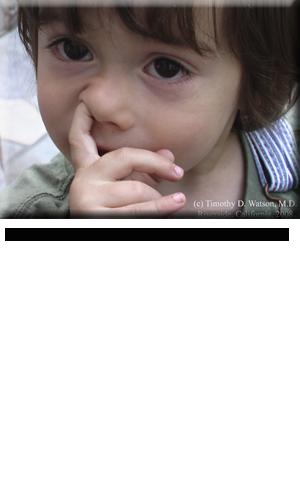 Mission Pediatrics | Pediatricians in Riverside CA