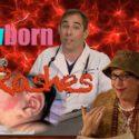 Newborn Rash Decisions Video Thumbnail
